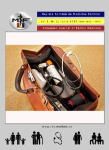 Revista Romana de Medicina Familiei