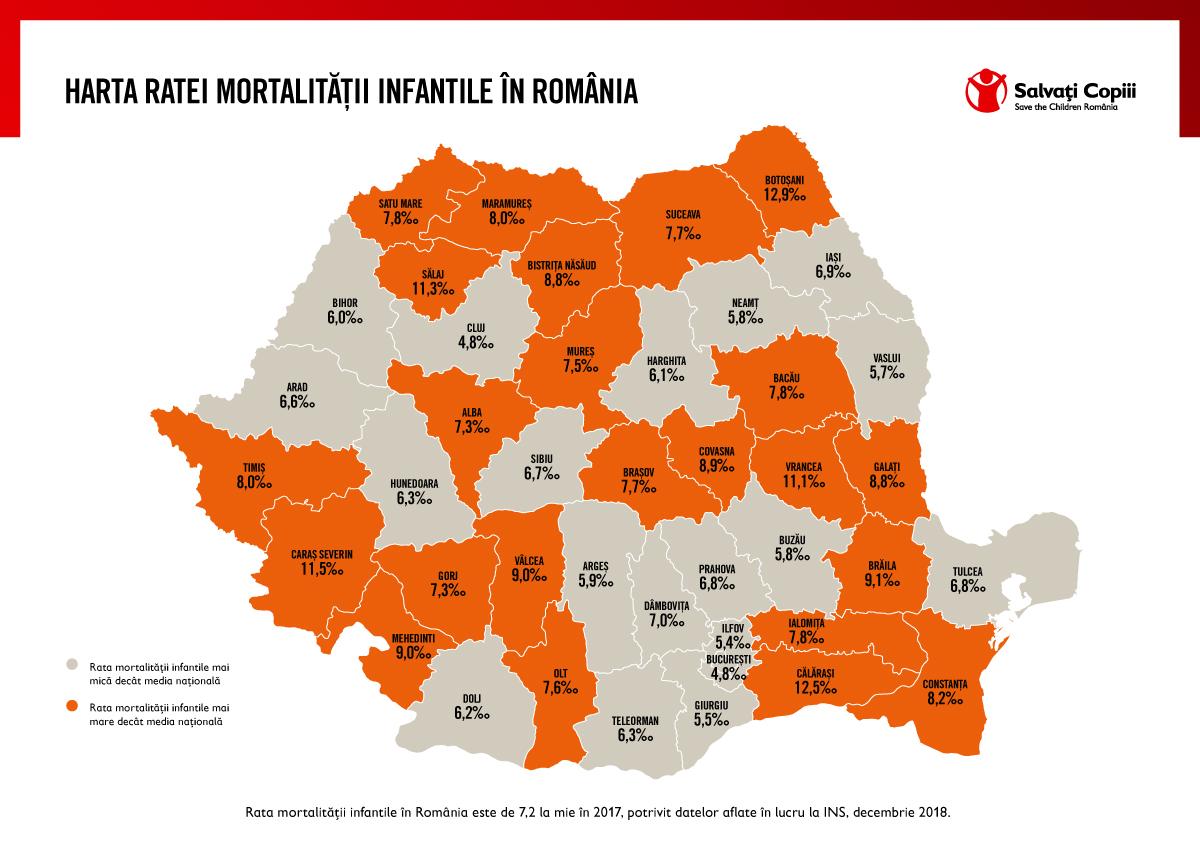 ORO, primul studiu publicat privind obezitatea în România. | Mangosteen pulbere în România