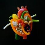 Creațiile artistice ale studenților la medicină